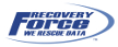 Canada Data Recovery by Recovery Force®